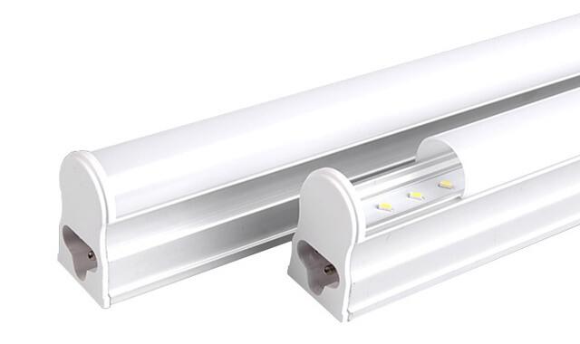 لامپ خطی ال ای دی 220 ولت
