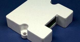 سنسور لمسی پشت سطحی 12 ولت