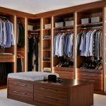 Closet_room_lighting